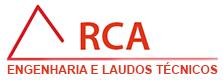 RCA Bombeiros